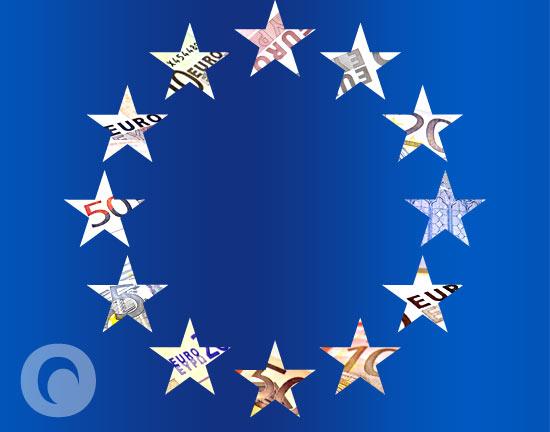 Powraca temat powołania Europejskiego Funduszu Walutowego