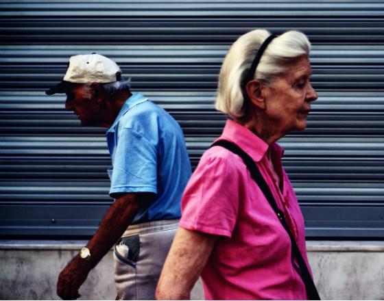 ZUS wypłaci emerytury, ale budżet musi szykować się na zasiłki