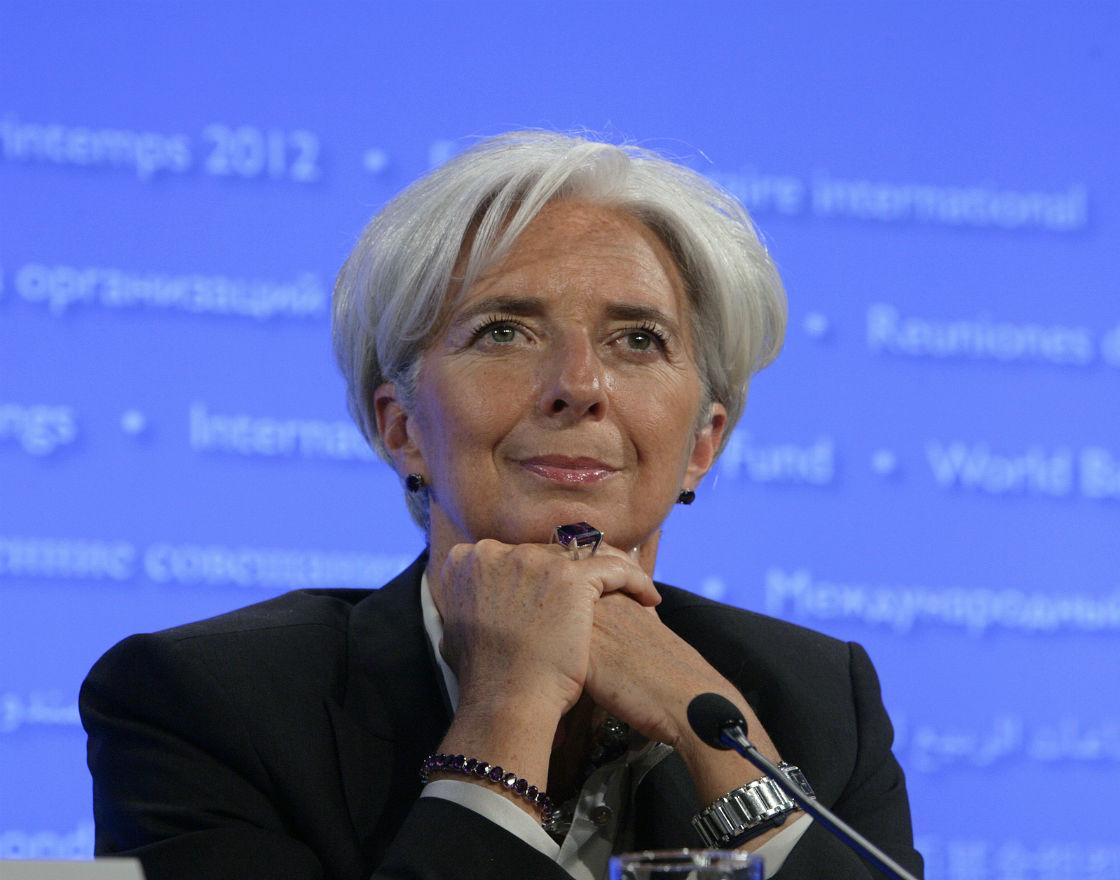 Dziesięć wniosków z konferencji MFW