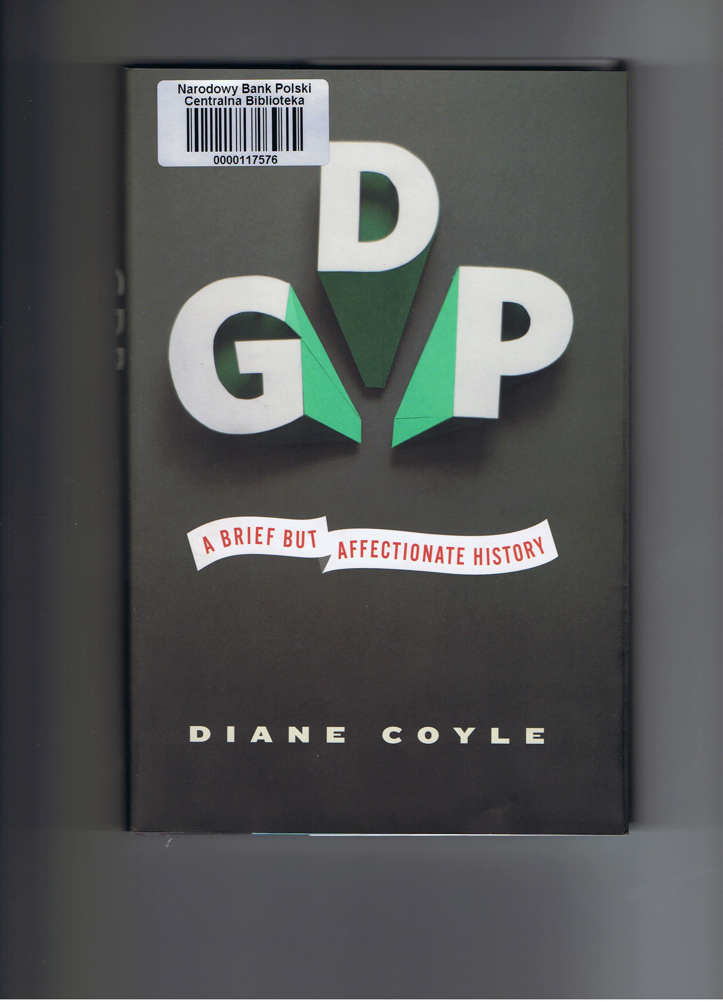 PKB strona tytułowa