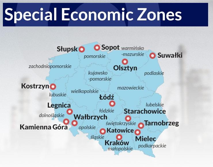 (infographics: Dariusz Gąszczyk)