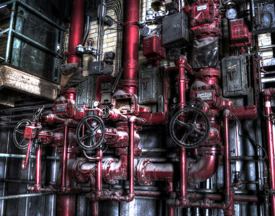 Białoruś walczy z Rosją nie tylko o tańszy gaz, ale i równe traktowanie na wspólnym rynku