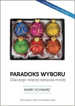 paradoks-wyboru - okładka