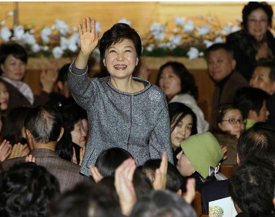 W Korei zawodzi system świadczeń socjalnych