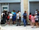 Grexit: porażający koszt braku niezależności banku centralnego