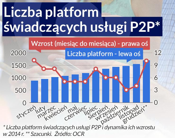 (infografika Dariusz Gąszczyk/CC BY-NC-SA Adam Fagen)
