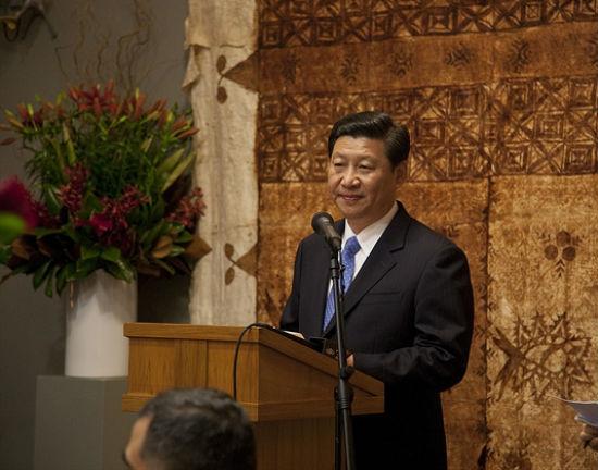 Bank Światowy ostrzega Chiny