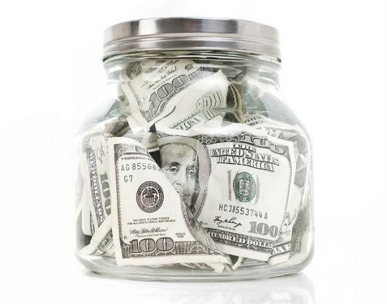 Dlaczego rząd walczy z gotówką