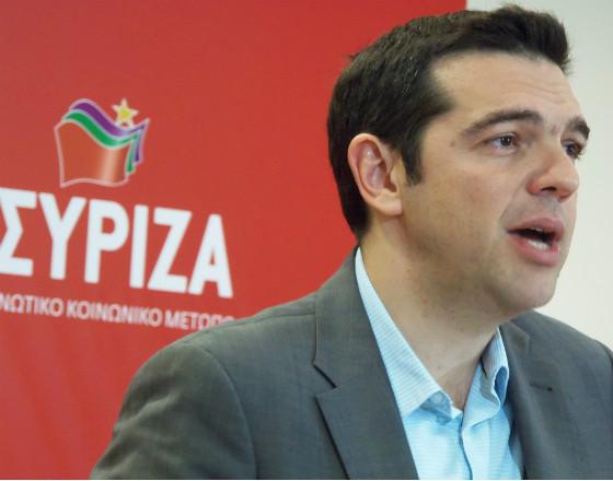 Grexit byłby groźny dla złotego, ale do niego nie dojdzie