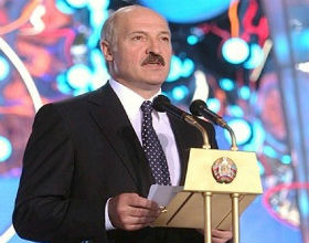Belarus on a long way to WTO