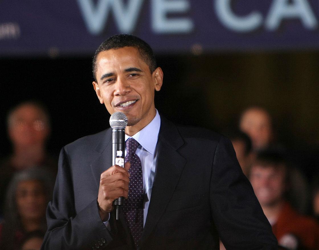 Prezydent USA Barack Obama chce od 2016 r. zasadniczo zmienić regulacje dotyczące wynagrodzeń. (CC By NC ND Jack)