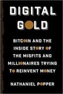 Tajemnica cyfrowego złota