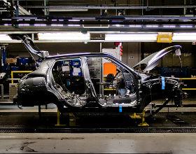 Branża motoryzacyjna potrzebuje 3 tys. inżynierów