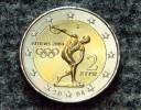 Euro pożądane jest poza strefą euro