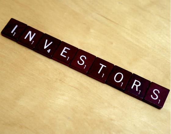 Coraz więcej inwestycji Private equity/venture capital