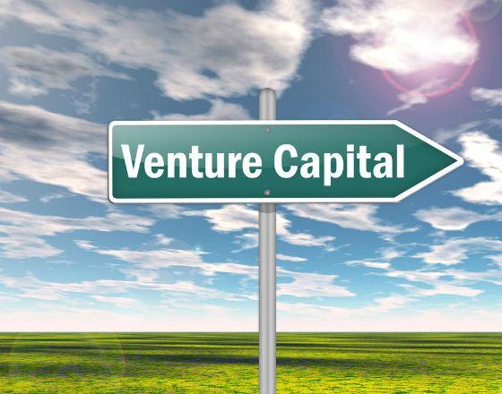 Polski venture capital idzie na wschód (zdj. Shutterstock)