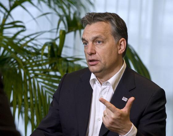 Podwójne oblicze węgierskiej gospodarki