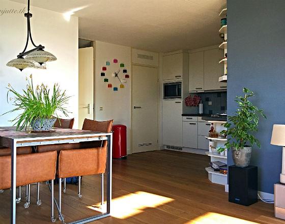 Co siódme używane mieszkanie można kupić z dopłatą