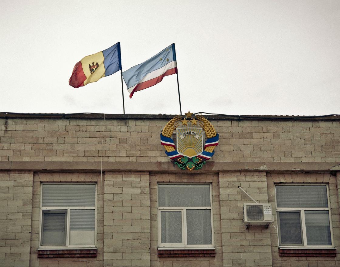 W Mołdawii (CC By NS ND Marco Fieber)