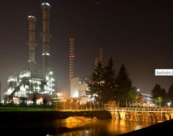 Negawaty pilniejsze od elektrowni jądrowej