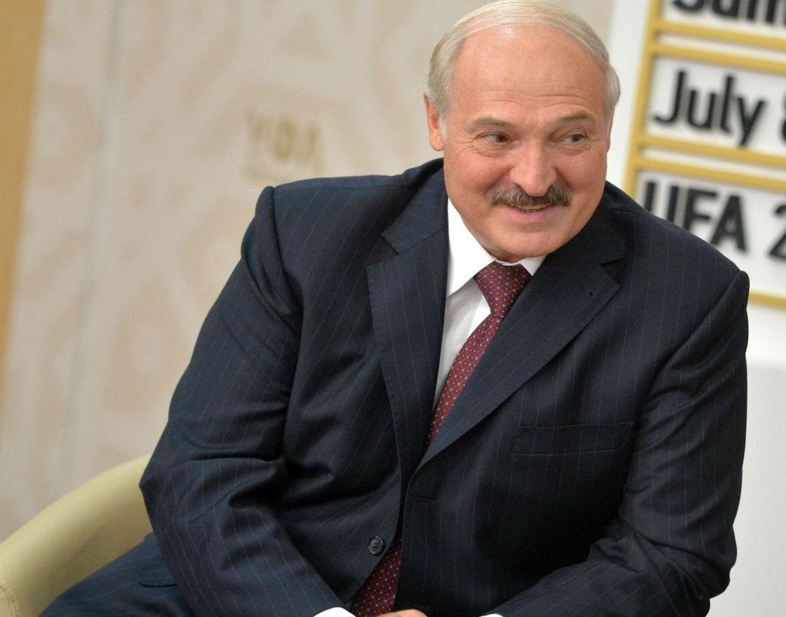 Reformy na Białorusi pomimo recesji i wyborów