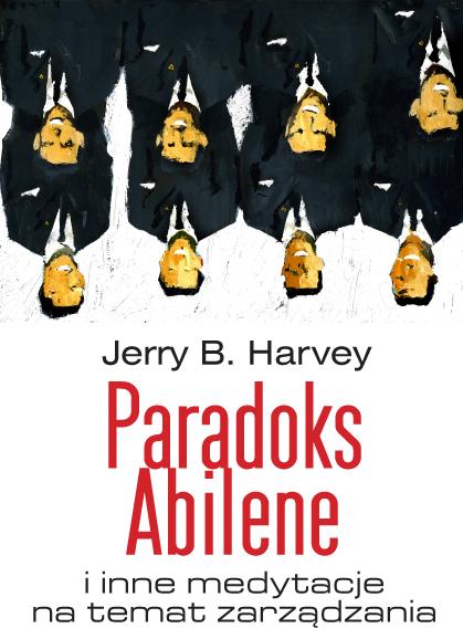 Paradoks-Abilene