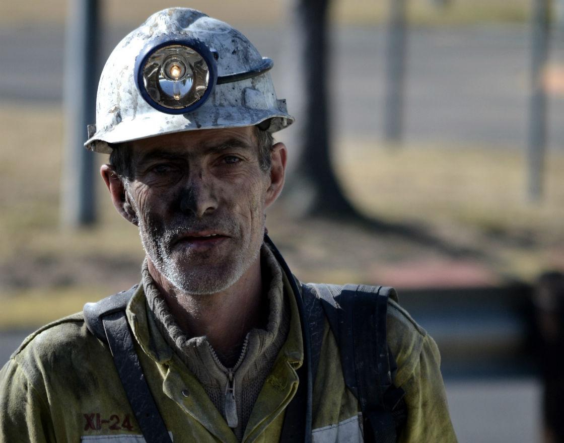 Energetyka i górnictwo – wielcy nieobecni kampanii wyborczej