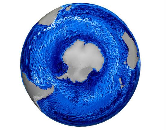 Prywatny kapitał potrzebny w walce ze zmianami klimatu