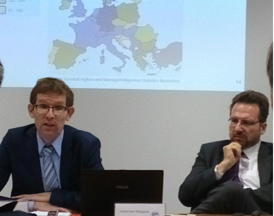 MFW: Budżety państw Europy Środkowej wymagają poprawy