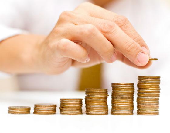Krok naprzód w sprawie zadłużenia państw