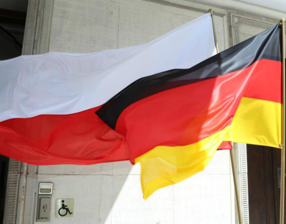 Aby doganiać Niemcy trzeba oszczędzać