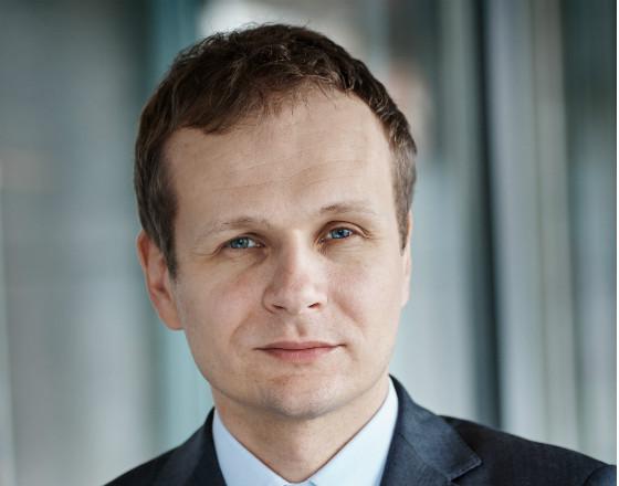 Bez przemysłu Polska nie będzie bogata