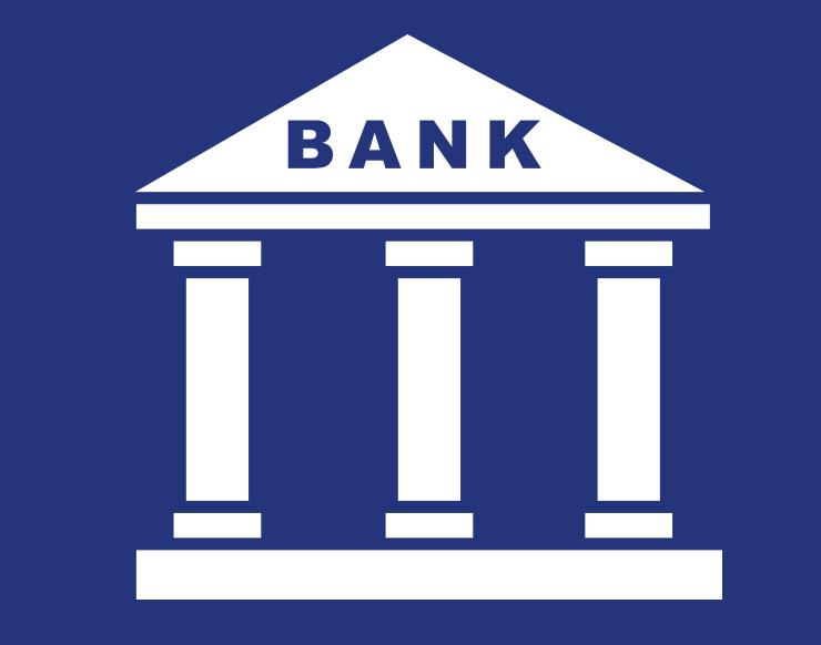 Będzie trzeci filar unii bankowej