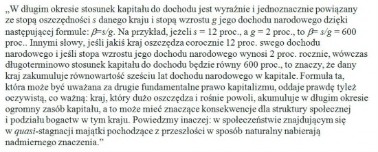 piketty 2