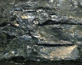Zamiana zysków na kopalnie