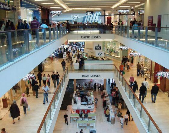 USA: Konsumenci zadowoleni bardziej niż eksperci