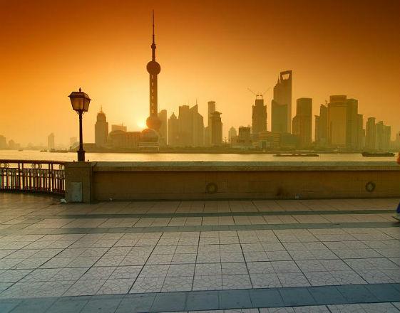 Chiny spowalniają i będzie jeszcze gorzej