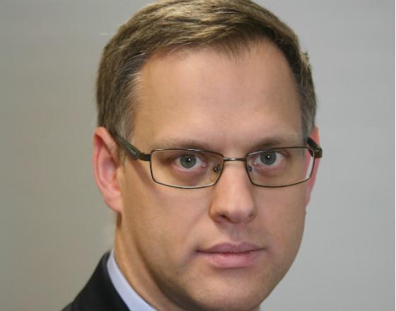 Inwestorzy zagraniczni mają w Polsce ponad 700 mld złotych