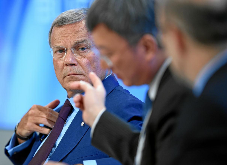Davos: Państwa muszą budować strategie długoterminowego rozwoju