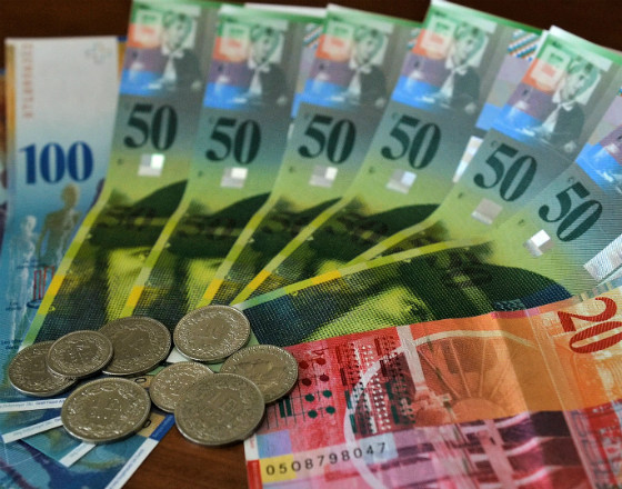 NBP: Ustawa frankowa zagrozi bankom i całej gospodarce
