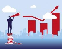 Badania ekonomiczne: Obniżanie podatków dla firm nie opłaca się