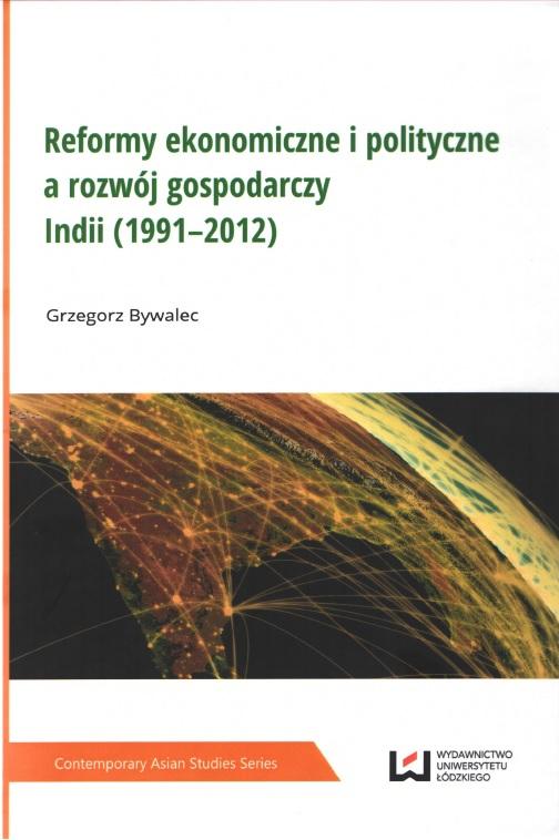 Indie: od własnego pomysłu do sprawdzonych wzorców