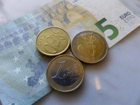 Niemcy: rok z płacą minimalną