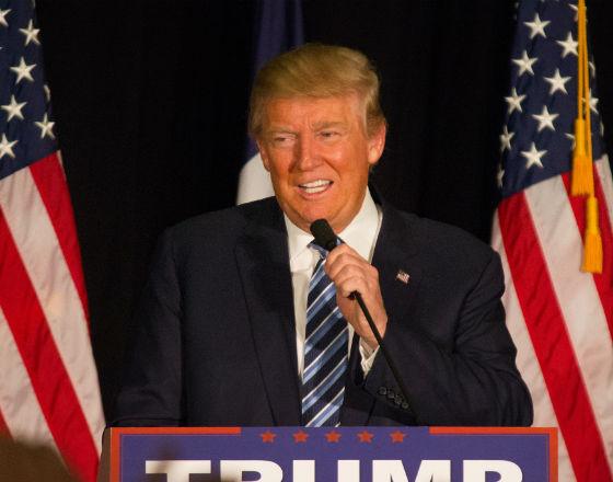 USA w przedwyborczym zawieszeniu