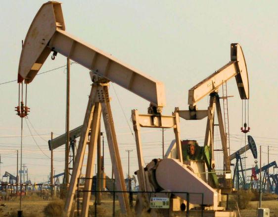Stany Zjednoczone przestały być zależne od importu ropy