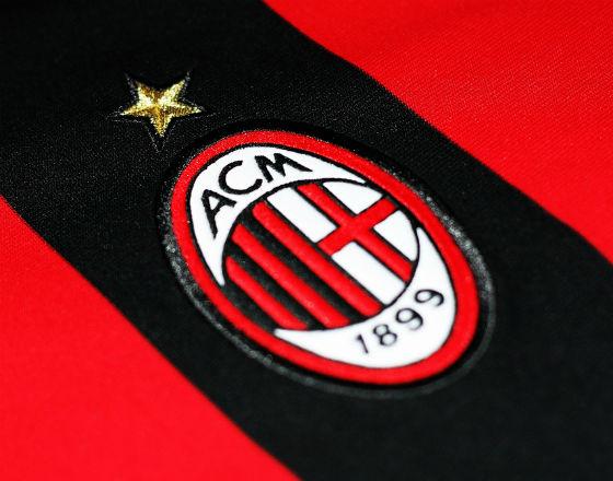 Konsorcjum chińskich inwestorów chce przejąć m.in. 50 proc. akcji włoskiego klubu piłkarskiego AC Milan. (CC By NC Tomas Stolfa)