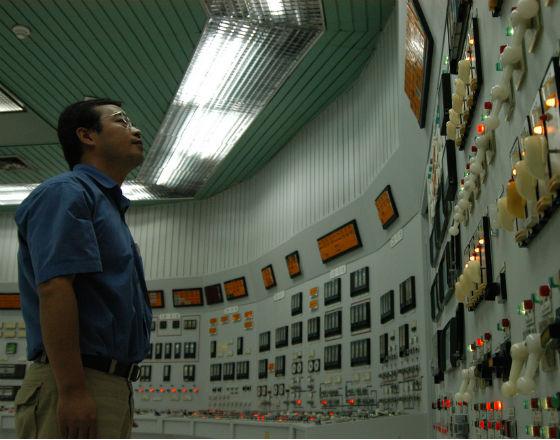 Można radykalnie obniżyć koszty budowy elektrowni atomowej