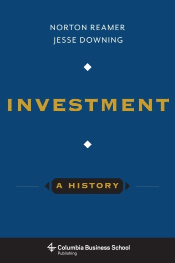 Historia inwestowania z amerykańskiej perspektywy