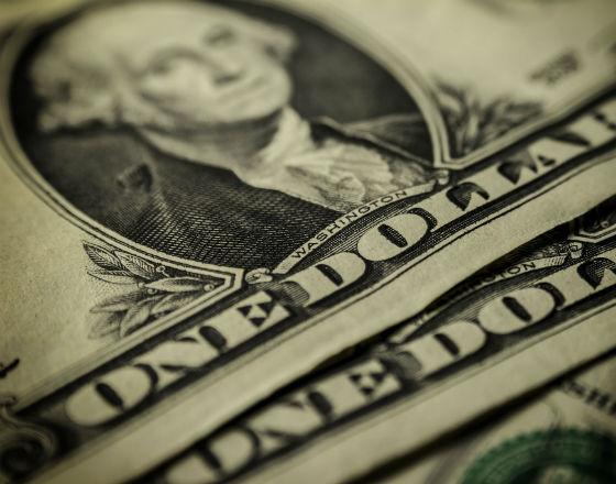 Czas zamienić jednodolarowy banknot monetą