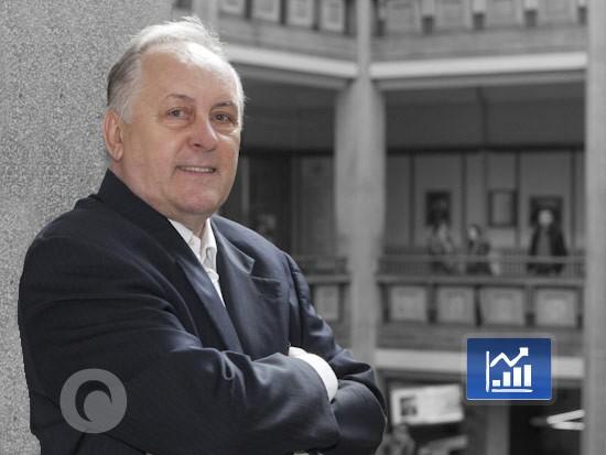 Alfred Bieć